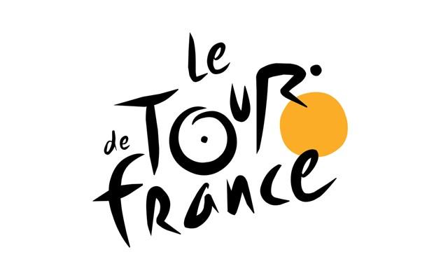 Retrospectives series: le Tour de France
