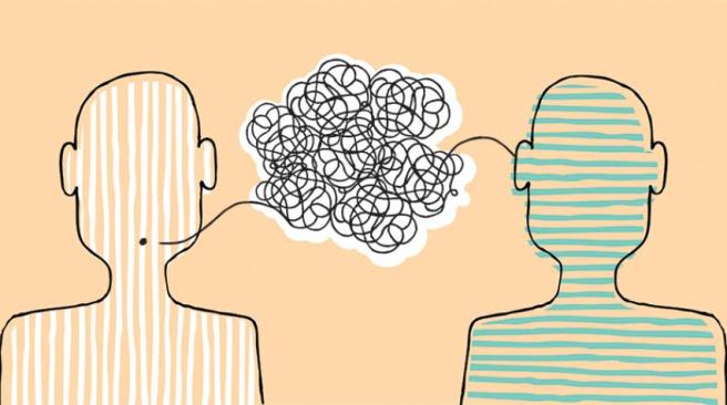 Paradigmas de la gestión del trabajo: conversaciones con los filósofos